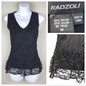 Radzoli